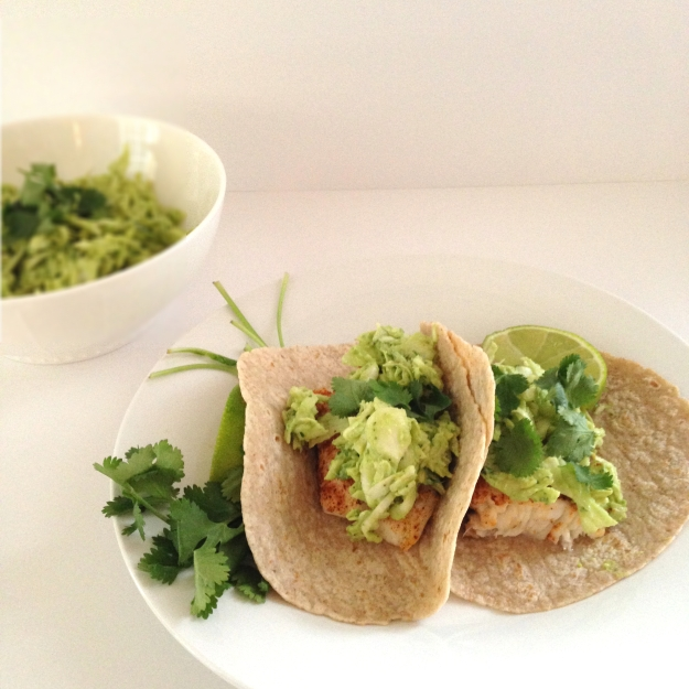 tilapia taco5